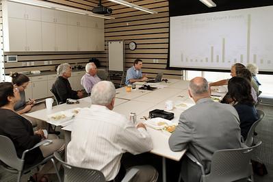 7977-d3_CFSCC_Executive_Meeting_Photography