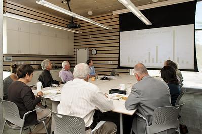 7976-d3_CFSCC_Executive_Meeting_Photography