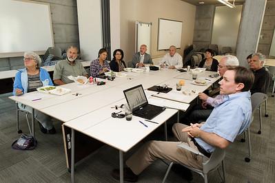 7971-d3_CFSCC_Executive_Meeting_Photography