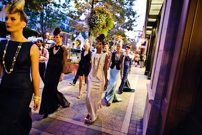 7020-d700_San_Francisco_Shirt_Company_Fashion_Night_Out_Santana_Row