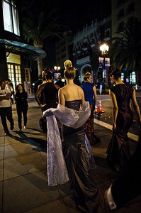 7229-d700_San_Francisco_Shirt_Company_Fashion_Night_Out_Santana_Row