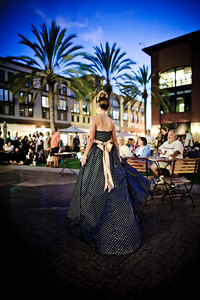7127-d700_San_Francisco_Shirt_Company_Fashion_Night_Out_Santana_Row