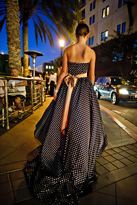 7136-d700_San_Francisco_Shirt_Company_Fashion_Night_Out_Santana_Row