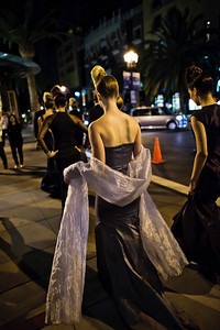 7228-d700_San_Francisco_Shirt_Company_Fashion_Night_Out_Santana_Row