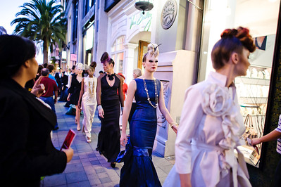 6994-d700_San_Francisco_Shirt_Company_Fashion_Night_Out_Santana_Row