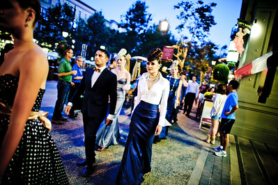 7049-d700_San_Francisco_Shirt_Company_Fashion_Night_Out_Santana_Row