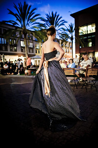 7126-d700_San_Francisco_Shirt_Company_Fashion_Night_Out_Santana_Row