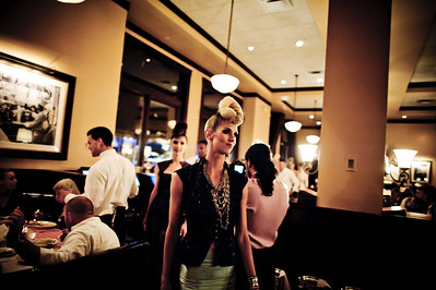 7106-d700_San_Francisco_Shirt_Company_Fashion_Night_Out_Santana_Row