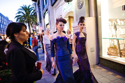 6990-d700_San_Francisco_Shirt_Company_Fashion_Night_Out_Santana_Row