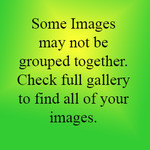 Images not grouped