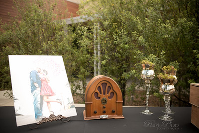 Fullerton  wedding Photographer-9