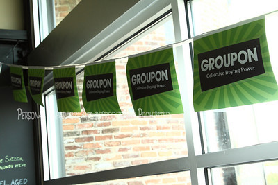 grouponthursday014