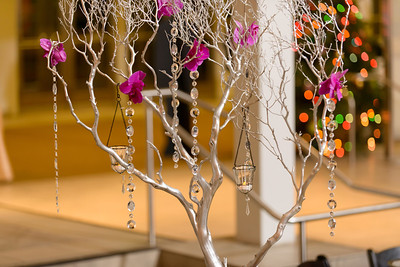 4709_d800_Proteus_Holiday_Party_San_Francisco_Design_Center