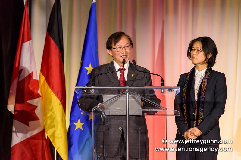 25 Years of German Unity-062