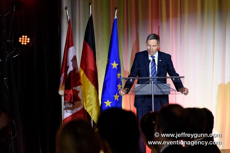 25 Years of German Unity-047