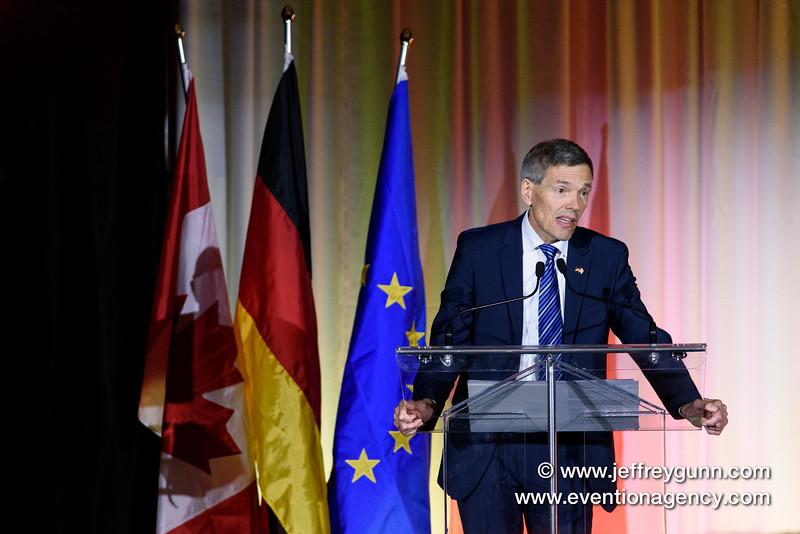 25 Years of German Unity-049
