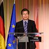 25 Years of German Unity-057