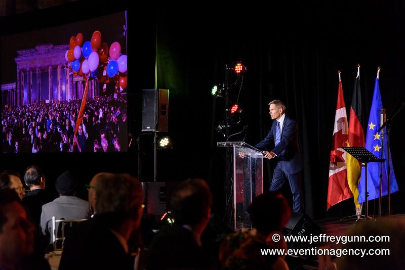 25 Years of German Unity-046