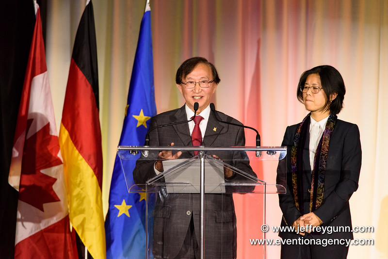 25 Years of German Unity-063