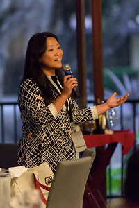 6447_d810a_GlobalLogic_Innovate_Stanford_Faculty_Club_Event_Photography