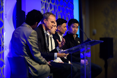 7415_d810a_GlobalLogic_Innovate_Rosewood_San_Hill_Corporate_Event_Photography