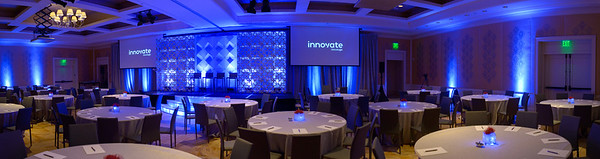 3505_d800b_GlobalLogic_Innovate_Rosewood_San_Hill_Corporate_Event_Photography-Pano
