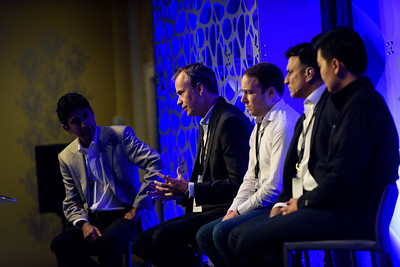 7460_d810a_GlobalLogic_Innovate_Rosewood_San_Hill_Corporate_Event_Photography