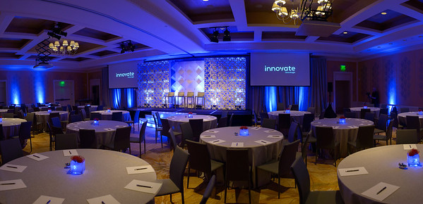 3518_d800b_GlobalLogic_Innovate_Rosewood_San_Hill_Corporate_Event_Photography-Pano