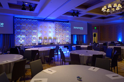 3500_d800b_GlobalLogic_Innovate_Rosewood_San_Hill_Corporate_Event_Photography