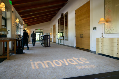 3532_d800b_GlobalLogic_Innovate_Rosewood_San_Hill_Corporate_Event_Photography