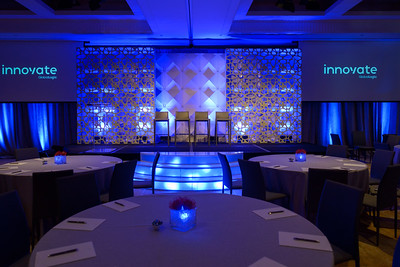 3520_d800b_GlobalLogic_Innovate_Rosewood_San_Hill_Corporate_Event_Photography