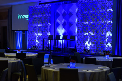 6674_d810a_GlobalLogic_Innovate_Rosewood_San_Hill_Corporate_Event_Photography