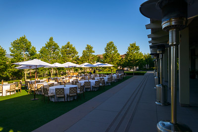 3503_d800b_GlobalLogic_Innovate_Rosewood_San_Hill_Corporate_Event_Photography