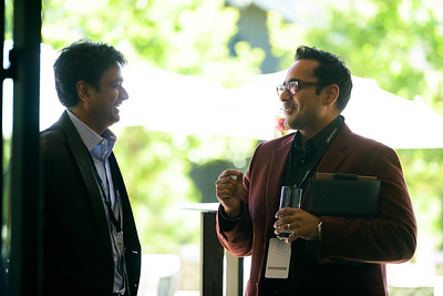 7490_d810a_GlobalLogic_Innovate_Rosewood_San_Hill_Corporate_Event_Photography