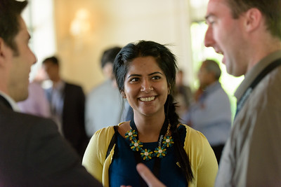 7464_d810a_GlobalLogic_Innovate_Rosewood_San_Hill_Corporate_Event_Photography