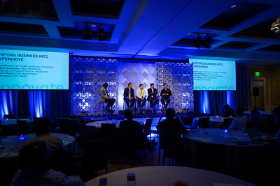 3600_d800b_GlobalLogic_Innovate_Rosewood_San_Hill_Corporate_Event_Photography
