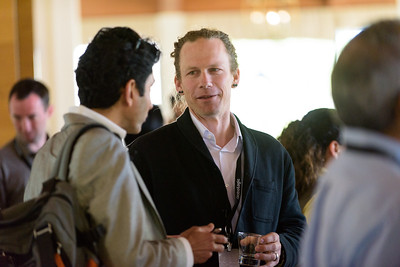 7489_d810a_GlobalLogic_Innovate_Rosewood_San_Hill_Corporate_Event_Photography