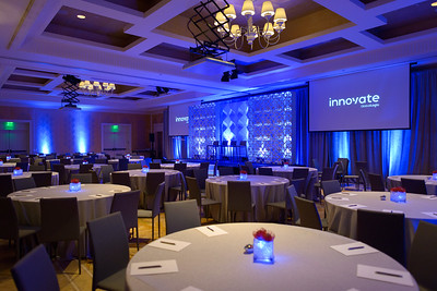 3512_d800b_GlobalLogic_Innovate_Rosewood_San_Hill_Corporate_Event_Photography