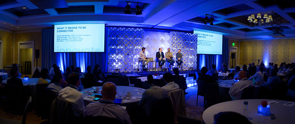 3595_d800b_GlobalLogic_Innovate_Rosewood_San_Hill_Corporate_Event_Photography-Pano