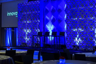 6675_d810a_GlobalLogic_Innovate_Rosewood_San_Hill_Corporate_Event_Photography