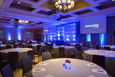 3511_d800b_GlobalLogic_Innovate_Rosewood_San_Hill_Corporate_Event_Photography