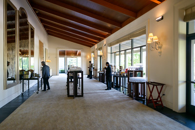 3527_d800b_GlobalLogic_Innovate_Rosewood_San_Hill_Corporate_Event_Photography