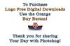 Logo Free Download Ordering