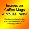Coffee Mug Option