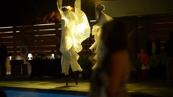 4660_d800_Hotel_Paradox_Grand_Opening_Santa_Cruz_Event_Photography