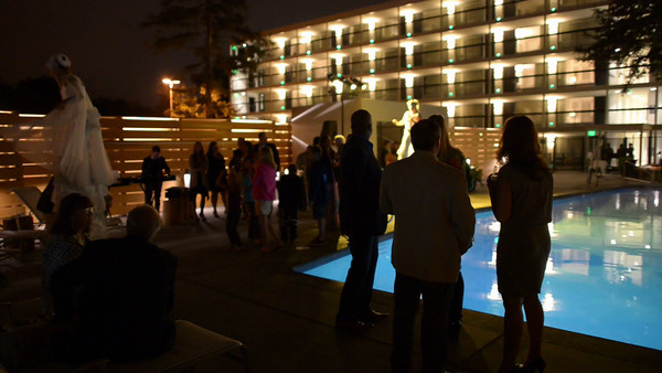 4673_d800_Hotel_Paradox_Grand_Opening_Santa_Cruz_Event_Photography