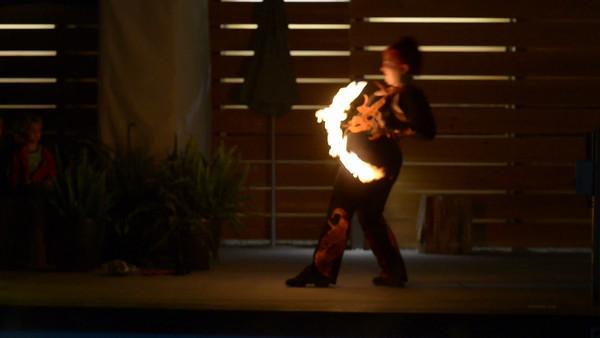 4613_d800_Hotel_Paradox_Grand_Opening_Santa_Cruz_Event_Photography