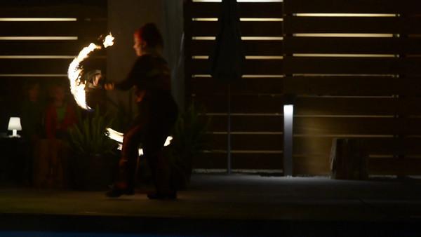 4614_d800_Hotel_Paradox_Grand_Opening_Santa_Cruz_Event_Photography
