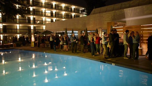 4676_d800_Hotel_Paradox_Grand_Opening_Santa_Cruz_Event_Photography