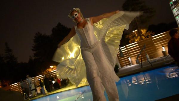 4668_d800_Hotel_Paradox_Grand_Opening_Santa_Cruz_Event_Photography